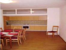 Image No.10-Maison de 6 chambres à vendre à Rogoznica