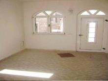 Image No.11-Maison de 6 chambres à vendre à Rogoznica