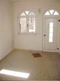 2499_rogoznica house sale 10