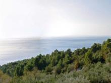 Image No.3-Terrain à vendre à Sveta Nedjelja
