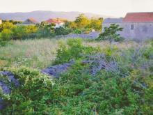 Image No.7-Propriété à vendre à Hvar