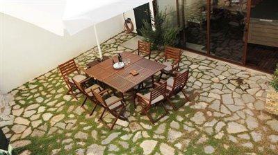 zlarin property house sale kamena kuca prodaja nekretnine properties 4