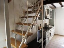 Image No.5-Chalet de 4 chambres à vendre à Murter