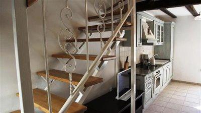 zlarin property house sale kamena kuca prodaja nekretnine properties 6 c