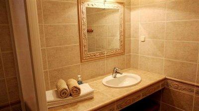 zlarin property house sale kamena kuca prodaja nekretnine properties 8 a