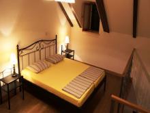 Image No.9-Chalet de 4 chambres à vendre à Murter