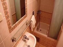 Image No.10-Chalet de 4 chambres à vendre à Murter
