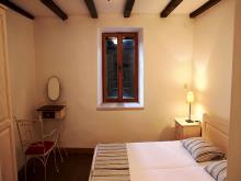 Image No.11-4 Bed Cottage for sale