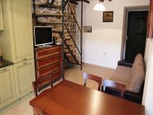 Image No.12-Chalet de 4 chambres à vendre à Murter