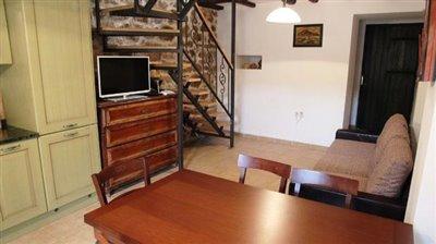 zlarin property house sale kamena kuca prodaja nekretnine properties 6 e