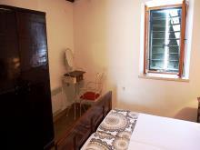 Image No.13-Chalet de 4 chambres à vendre à Murter