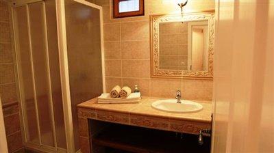 zlarin property house sale kamena kuca prodaja nekretnine properties 8 b