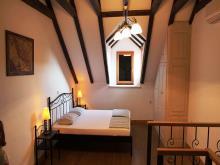 Image No.15-Chalet de 4 chambres à vendre à Murter