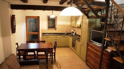 zlarin property house sale kamena kuca prodaja nekretnine properties 6 d