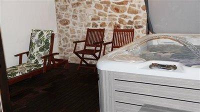 zlarin property house sale kamena kuca prodaja nekretnine properties 5