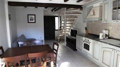 zlarin property house sale kamena kuca prodaja nekretnine properties 6 b