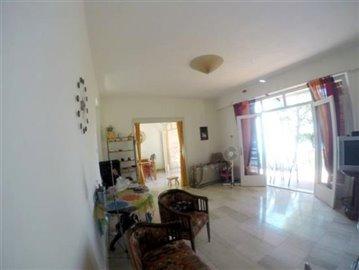 korcula island sea front house villa sale kuca vila prodaja 8 a