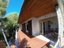 Image No.6-Villa / Détaché de 6 chambres à vendre à Korcula