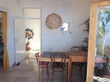 Image No.9-Villa / Détaché de 6 chambres à vendre à Korcula