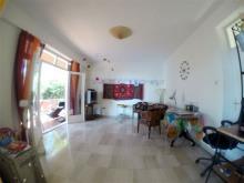 Image No.8-Villa / Détaché de 6 chambres à vendre à Korcula