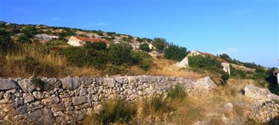 4 hvar kamene kuce prodaja stone houses sale properties estate 2