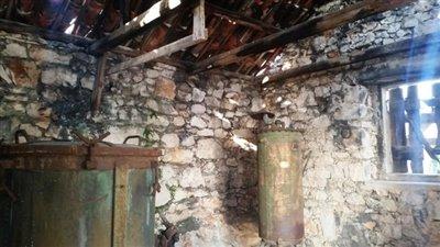 7 hvar kamene kuce prodaja stone houses sale properties estate 5 a