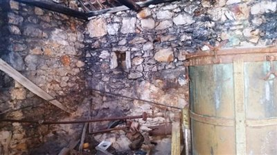 8 a hvar kamene kuce prodaja stone houses sale properties estate 5 b