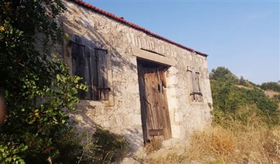 5 hvar kamene kuce prodaja stone houses sale properties estate 3