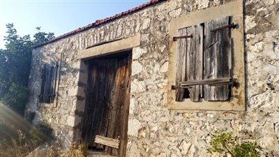 6 hvar kamene kuce prodaja stone houses sale properties estate 4
