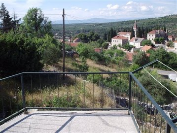 3-2 brac gornja bobovisca kuca prodaja house sale property real estate croatia 8 d