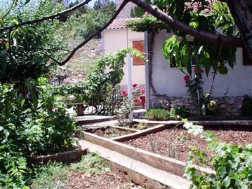 10-brac gornja bobovisca kuca prodaja house sale property real estate croatia 7 a