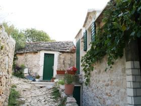 Image No.7-Maison de 5 chambres à vendre à Bol