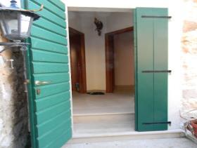 Image No.9-Maison de 5 chambres à vendre à Bol