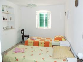 Image No.11-Maison de 5 chambres à vendre à Bol