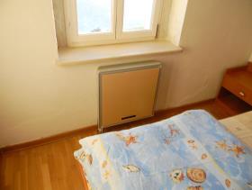 Image No.12-Maison de 5 chambres à vendre à Bol