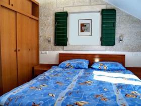 Image No.13-Maison de 5 chambres à vendre à Bol