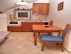 Image No.14-Maison de 5 chambres à vendre à Bol