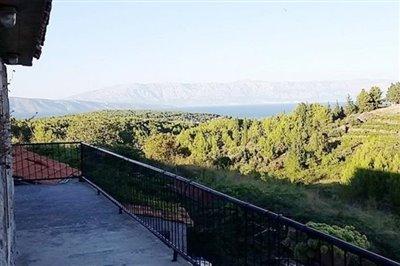 hvar-island-house-stone-sale-properties-hvar-kuca-kuce-prodaja-nekretnine-croatia-estate-2