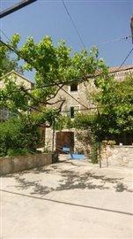 hvar-island-house-stone-sale-properties-hvar-kuca-kuce-prodaja-nekretnine-croatia-estate-3