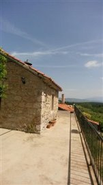 hvar-island-house-stone-sale-properties-hvar-kuca-kuce-prodaja-nekretnine-croatia-estate-5-a