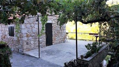 hvar-island-house-stone-sale-properties-hvar-kuca-kuce-prodaja-nekretnine-croatia-estate-4