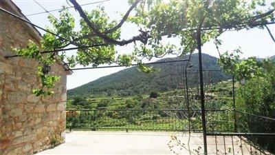 hvar-island-house-stone-sale-properties-hvar-kuca-kuce-prodaja-nekretnine-croatia-estate-5-b