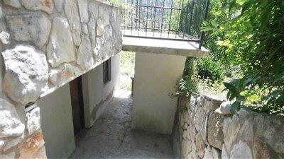 hvar-island-house-stone-sale-properties-hvar-kuca-kuce-prodaja-nekretnine-croatia-estate-6