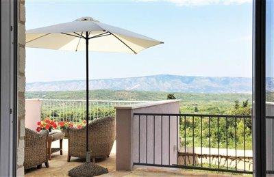 hvar-new-house-houses-sale-properties-real-estate-croatia-kuca-kuce-prodaja-nekretnine-1