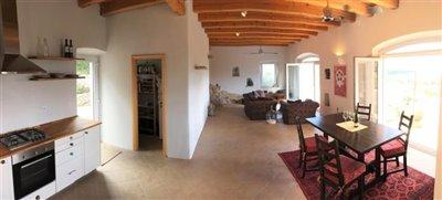 hvar-new-house-houses-sale-properties-real-estate-croatia-kuca-kuce-prodaja-nekretnine-2