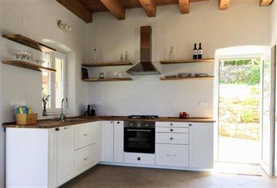 hvar-new-house-houses-sale-properties-real-estate-croatia-kuca-kuce-prodaja-nekretnine-3
