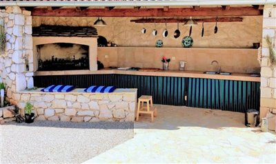 hvar-new-house-houses-sale-properties-real-estate-croatia-kuca-kuce-prodaja-nekretnine-5-a