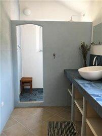 hvar-new-house-houses-sale-properties-real-estate-croatia-kuca-kuce-prodaja-nekretnine-7