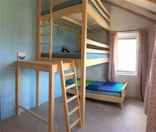 hvar-new-house-houses-sale-properties-real-estate-croatia-kuca-kuce-prodaja-nekretnine-9-c
