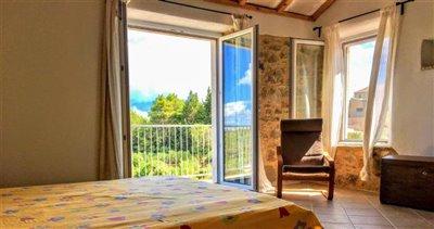 hvar-new-house-houses-sale-properties-real-estate-croatia-kuca-kuce-prodaja-nekretnine-9-a